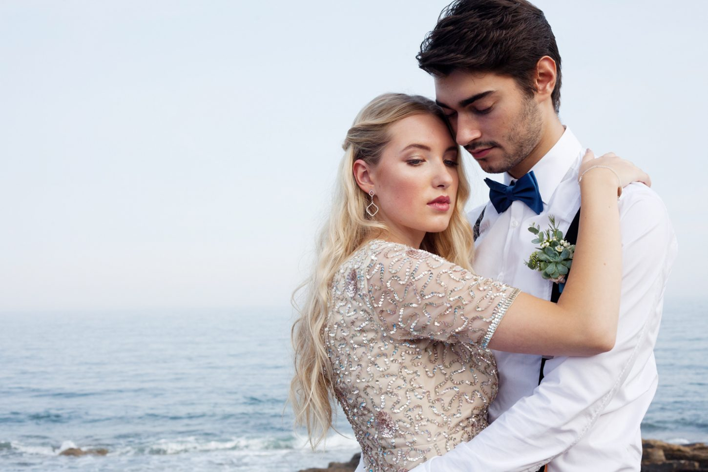 north-east-beach-wedding-photography-uk-11