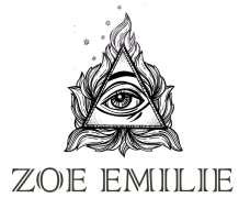 Zoe Emilie Photography