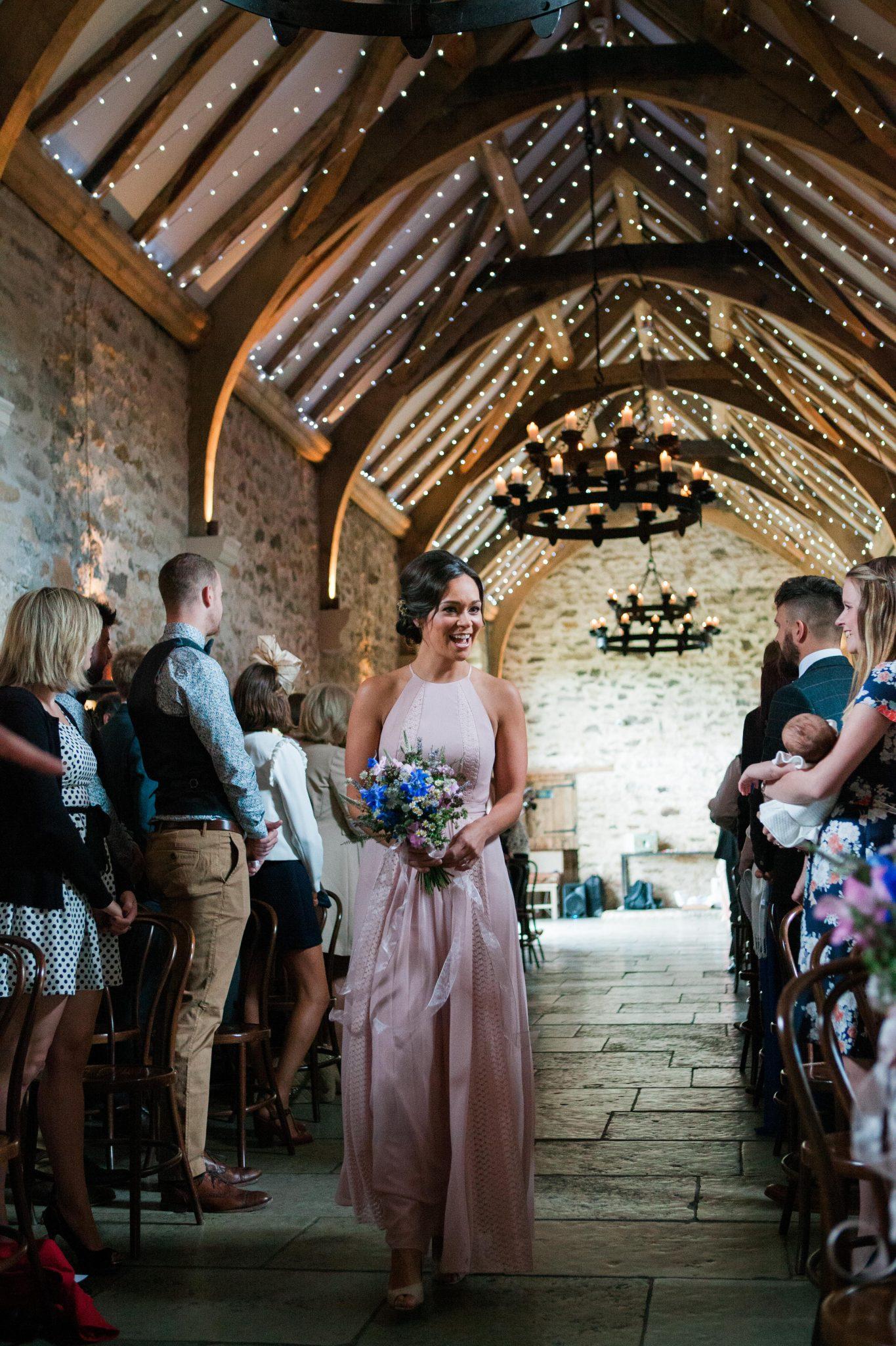 Healey Barn Wedding - Wedding Photographers Newcastle (10 of 84)