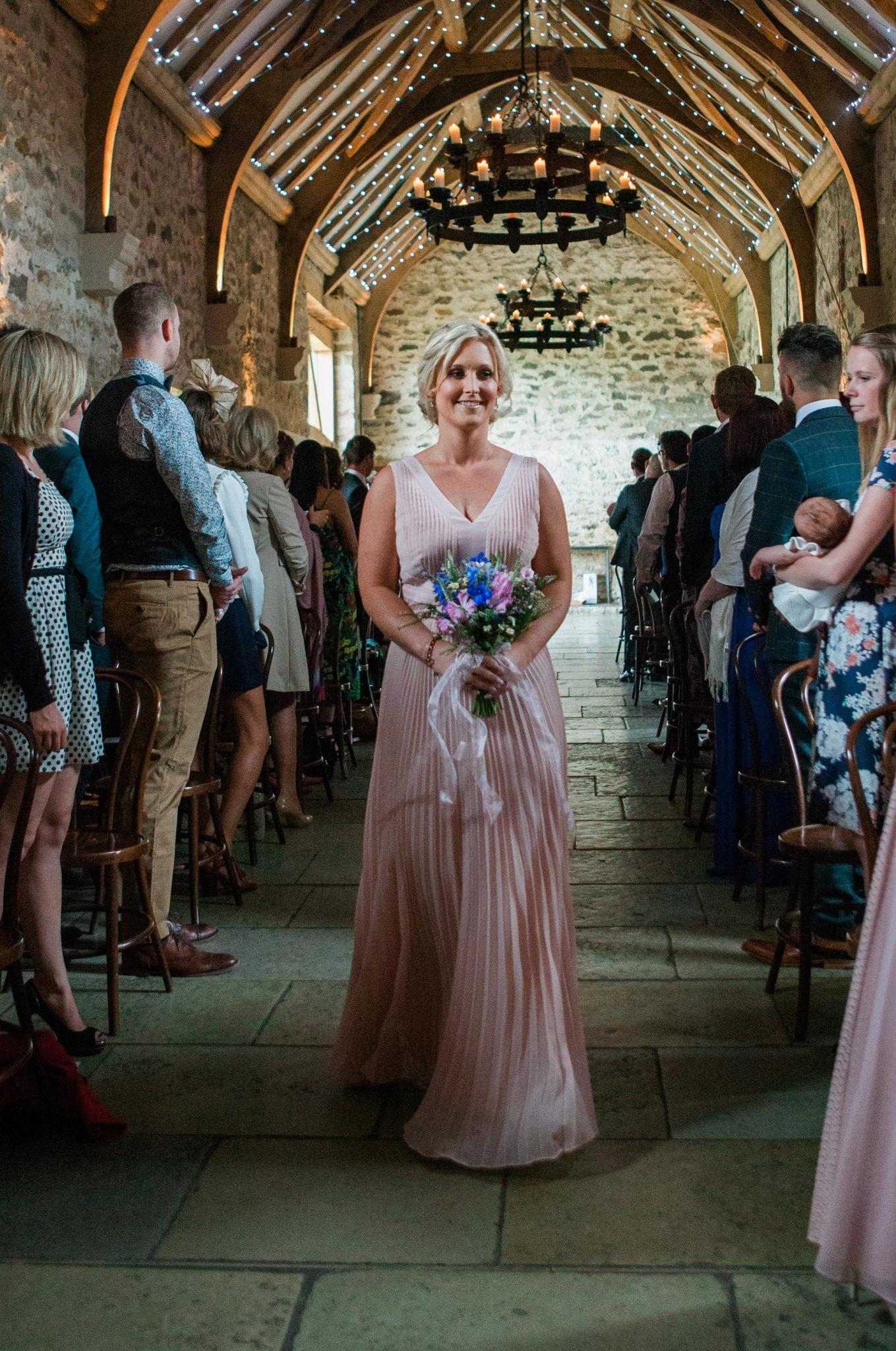 Healey Barn Wedding - Wedding Photographers Newcastle (11 of 84)
