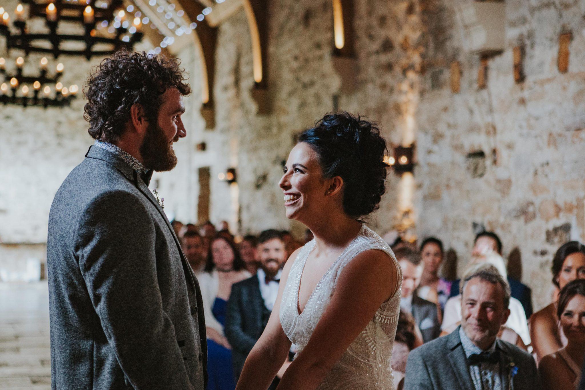 Healey Barn Wedding - Wedding Photographers Newcastle (14 of 84)