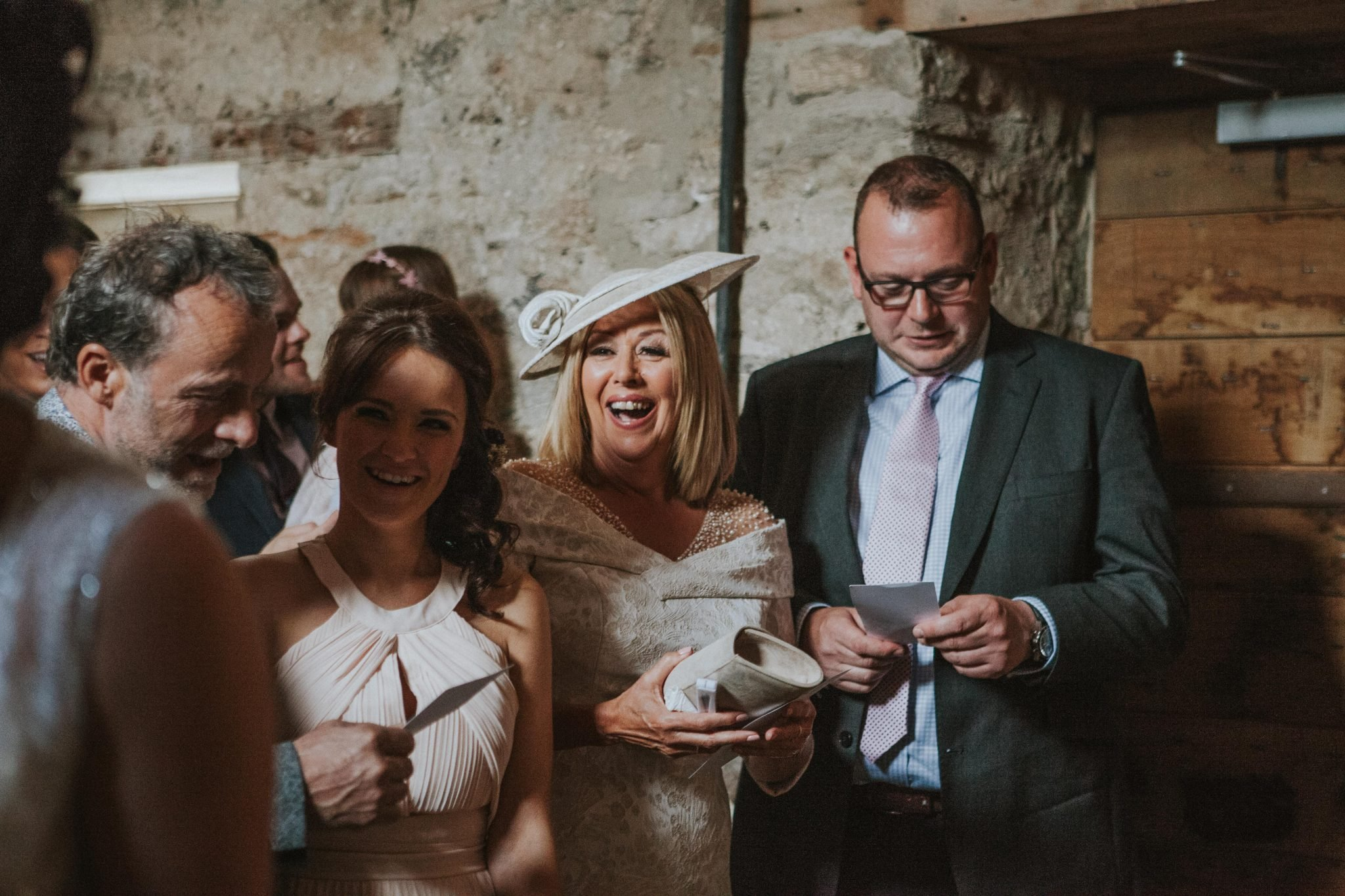 Healey Barn Wedding - Wedding Photographers Newcastle (15 of 84)