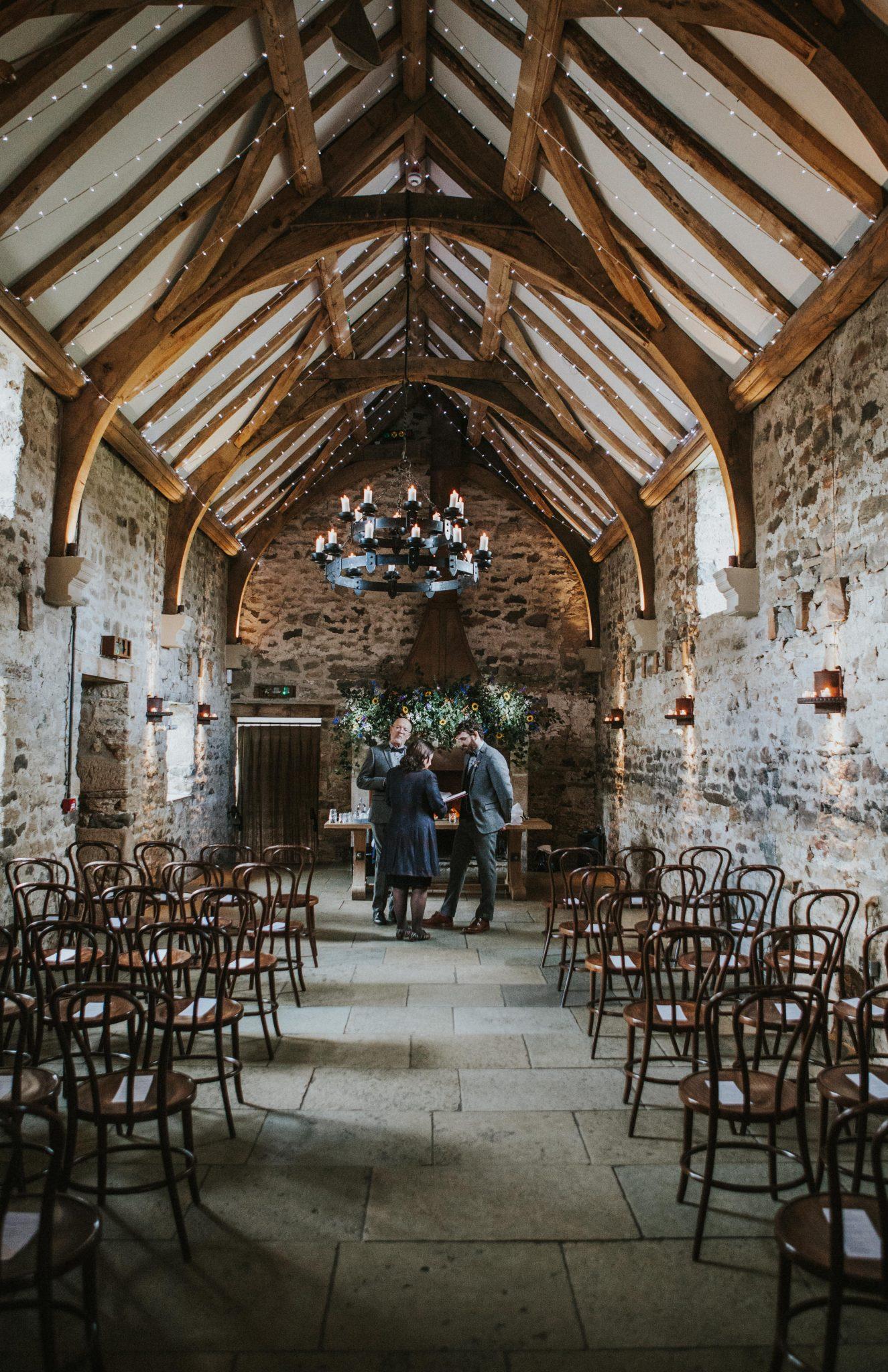 Healey Barn Wedding - Wedding Photographers Newcastle (2 of 84)