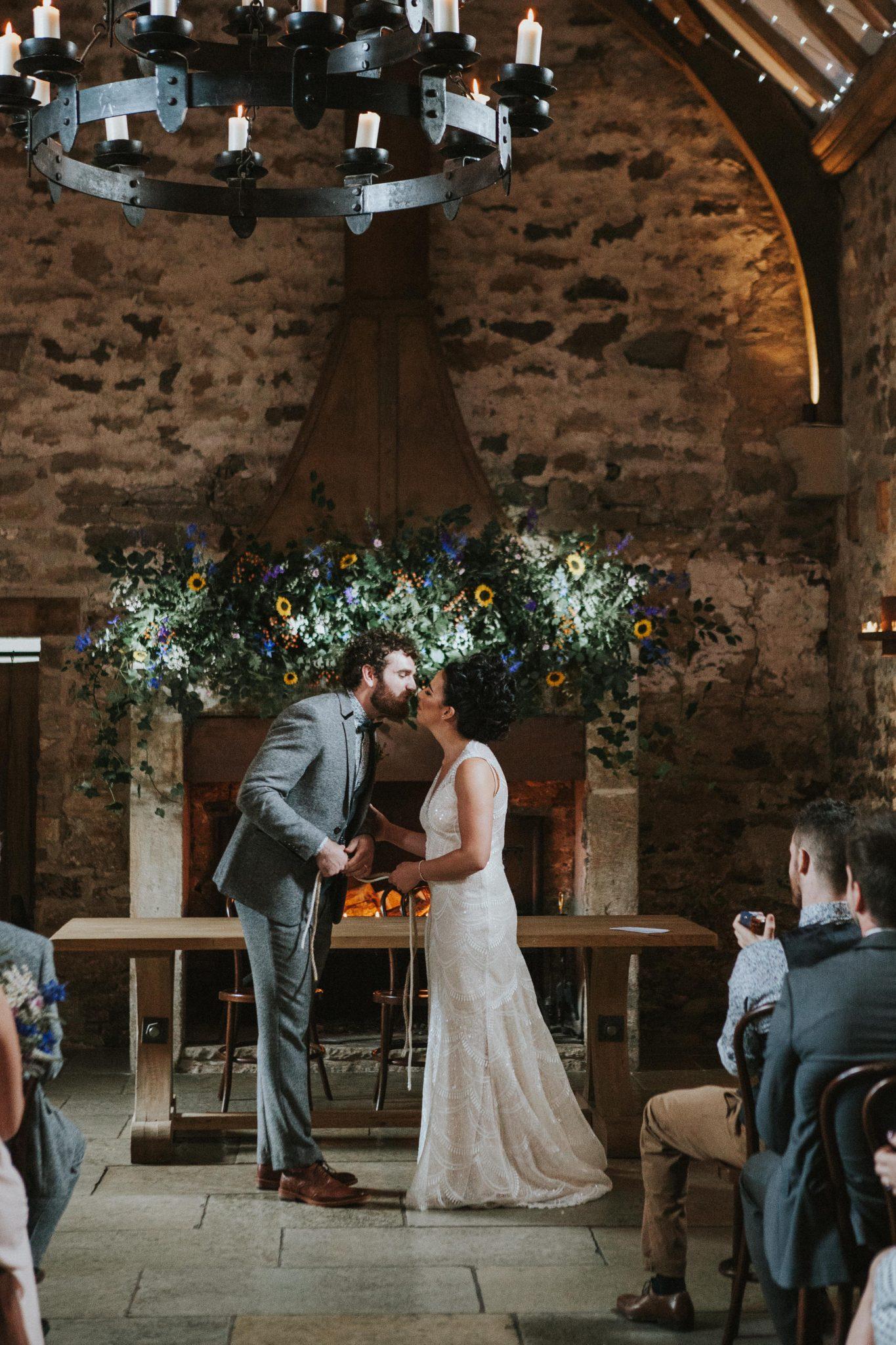 Healey Barn Wedding - Wedding Photographers Newcastle (24 of 84)