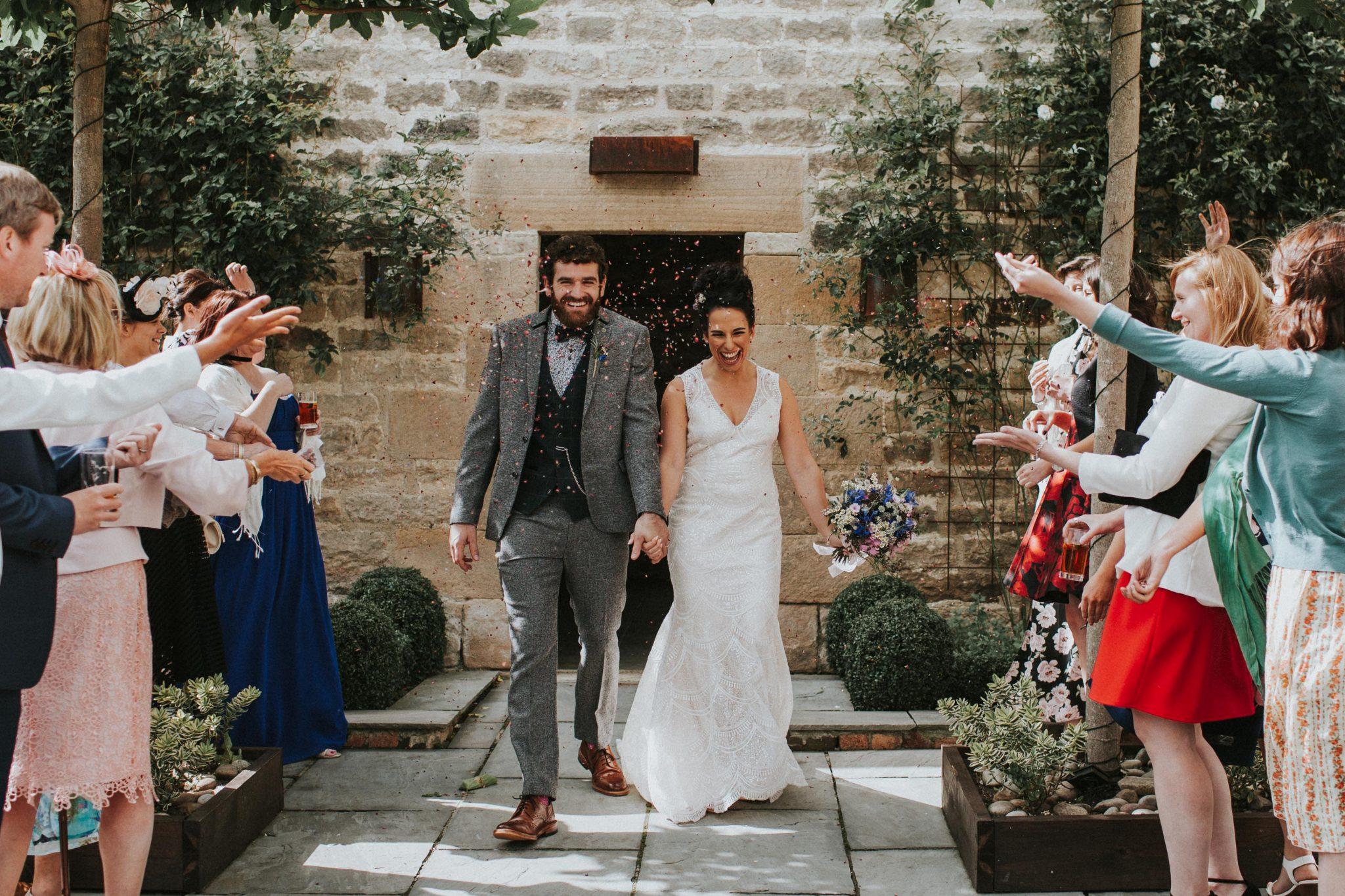 Healey Barn Wedding - Wedding Photographers Newcastle (26 of 84)