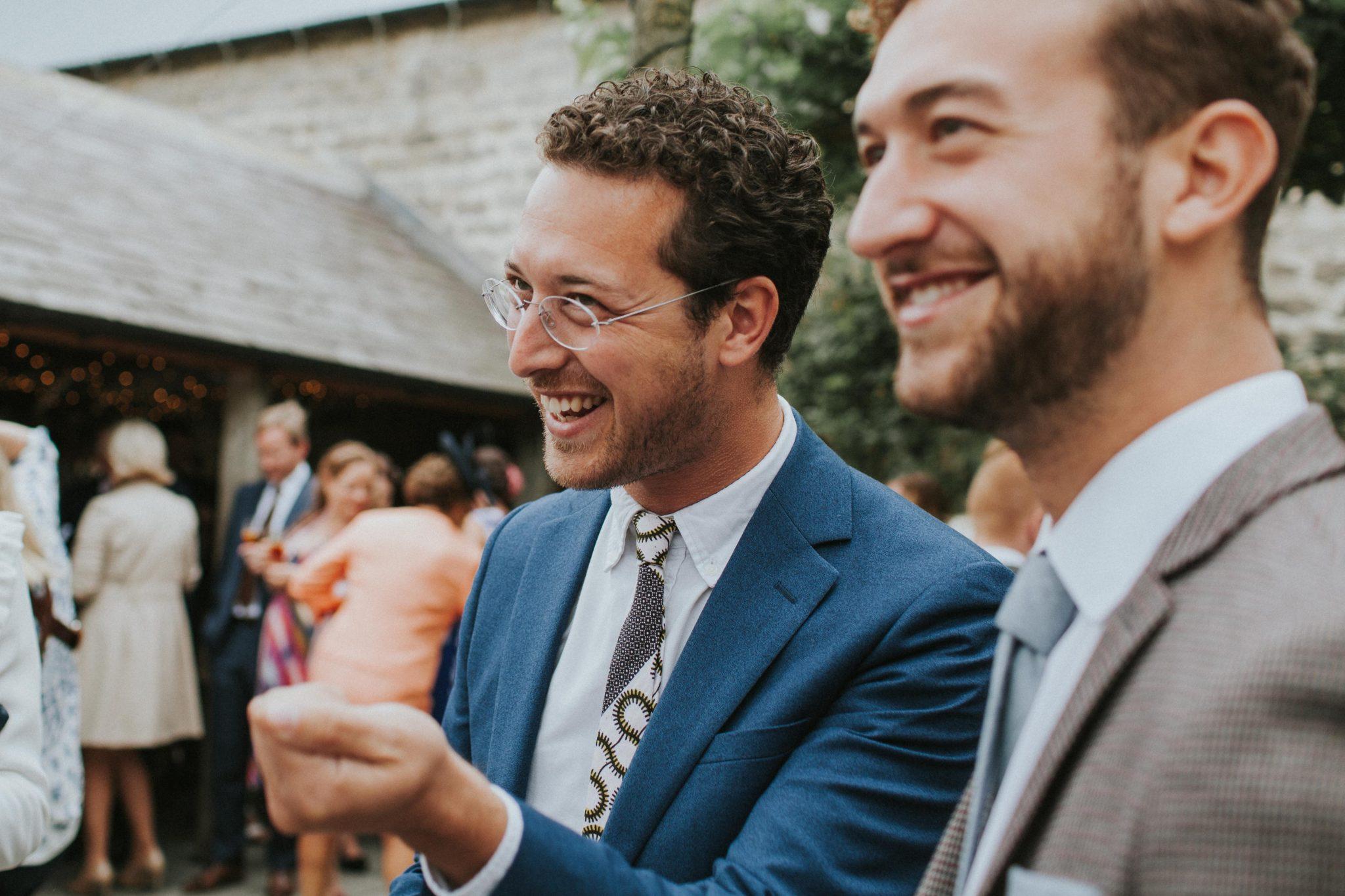 Healey Barn Wedding - Wedding Photographers Newcastle (29 of 84)