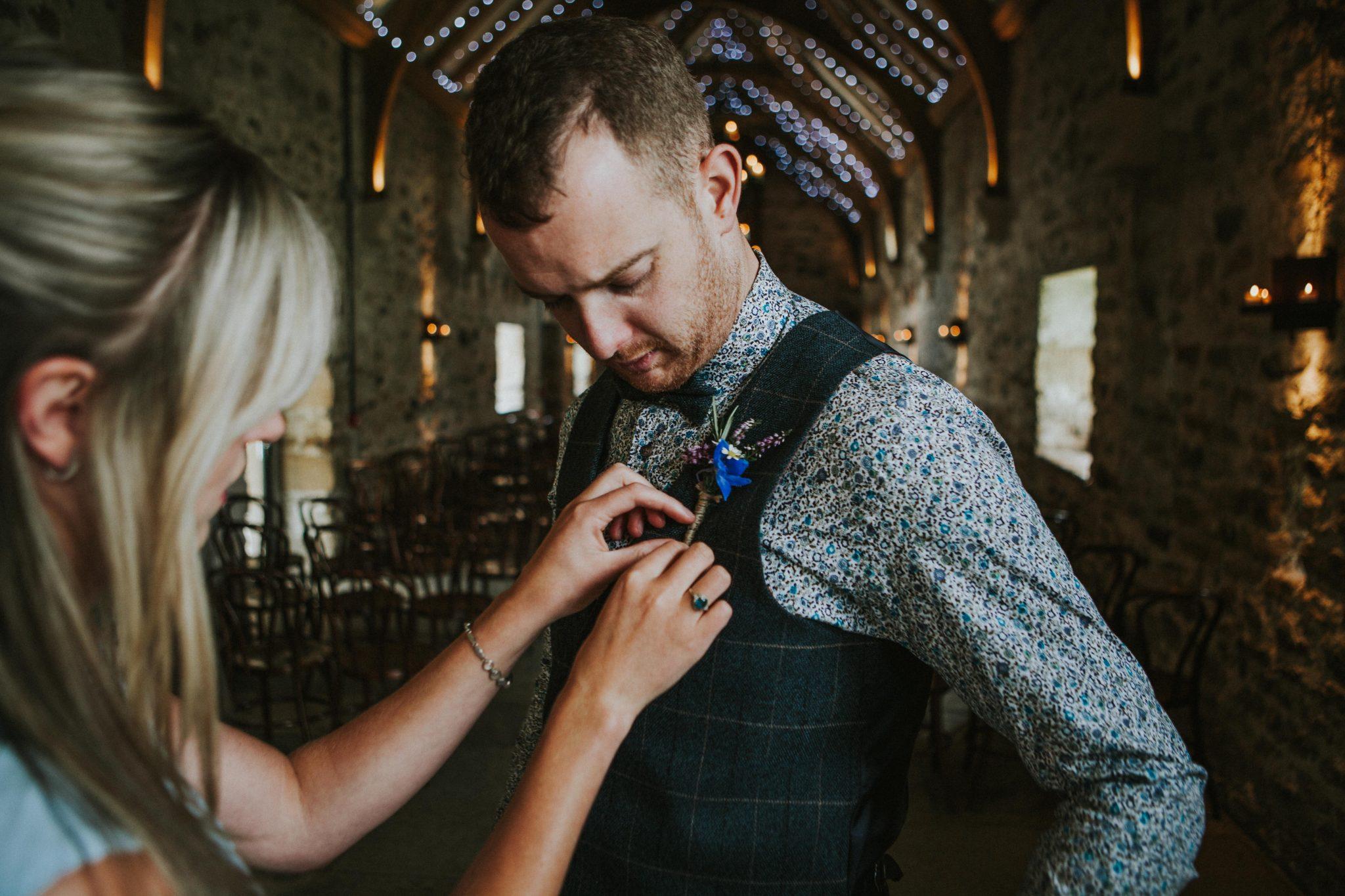 Healey Barn Wedding - Wedding Photographers Newcastle (3 of 84)