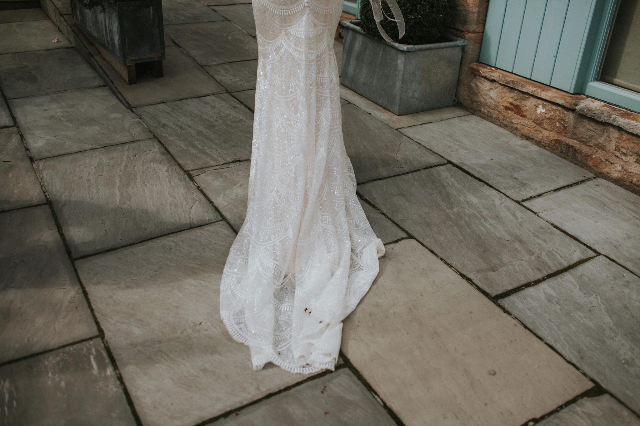 Healey Barn Wedding - Wedding Photographers Newcastle (32 of 84)