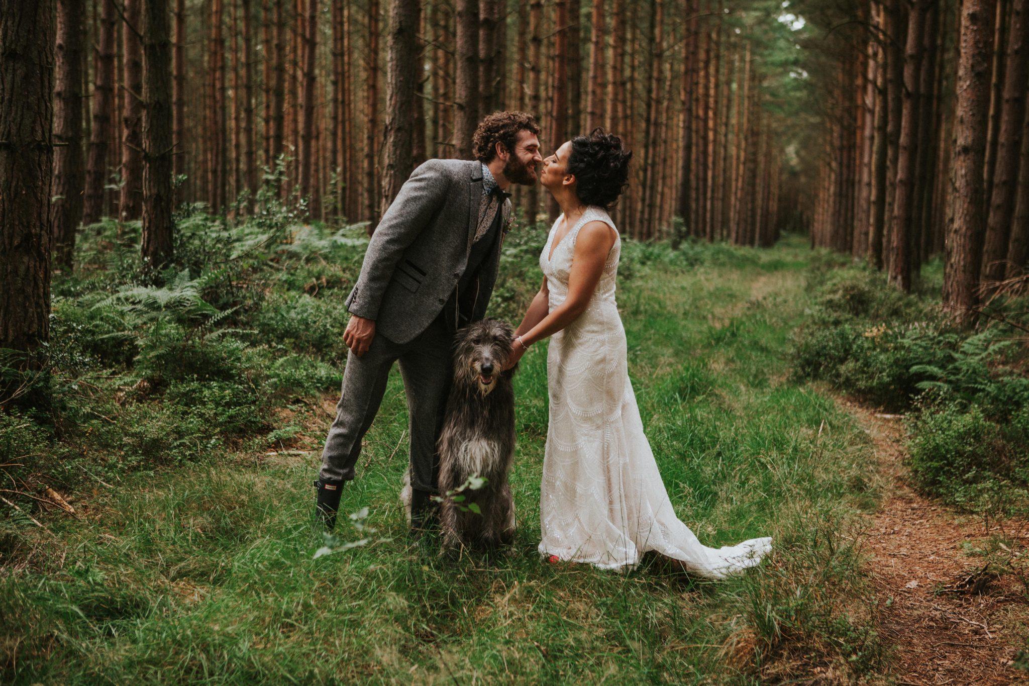 Healey Barn Wedding - Wedding Photographers Newcastle (38 of 84)