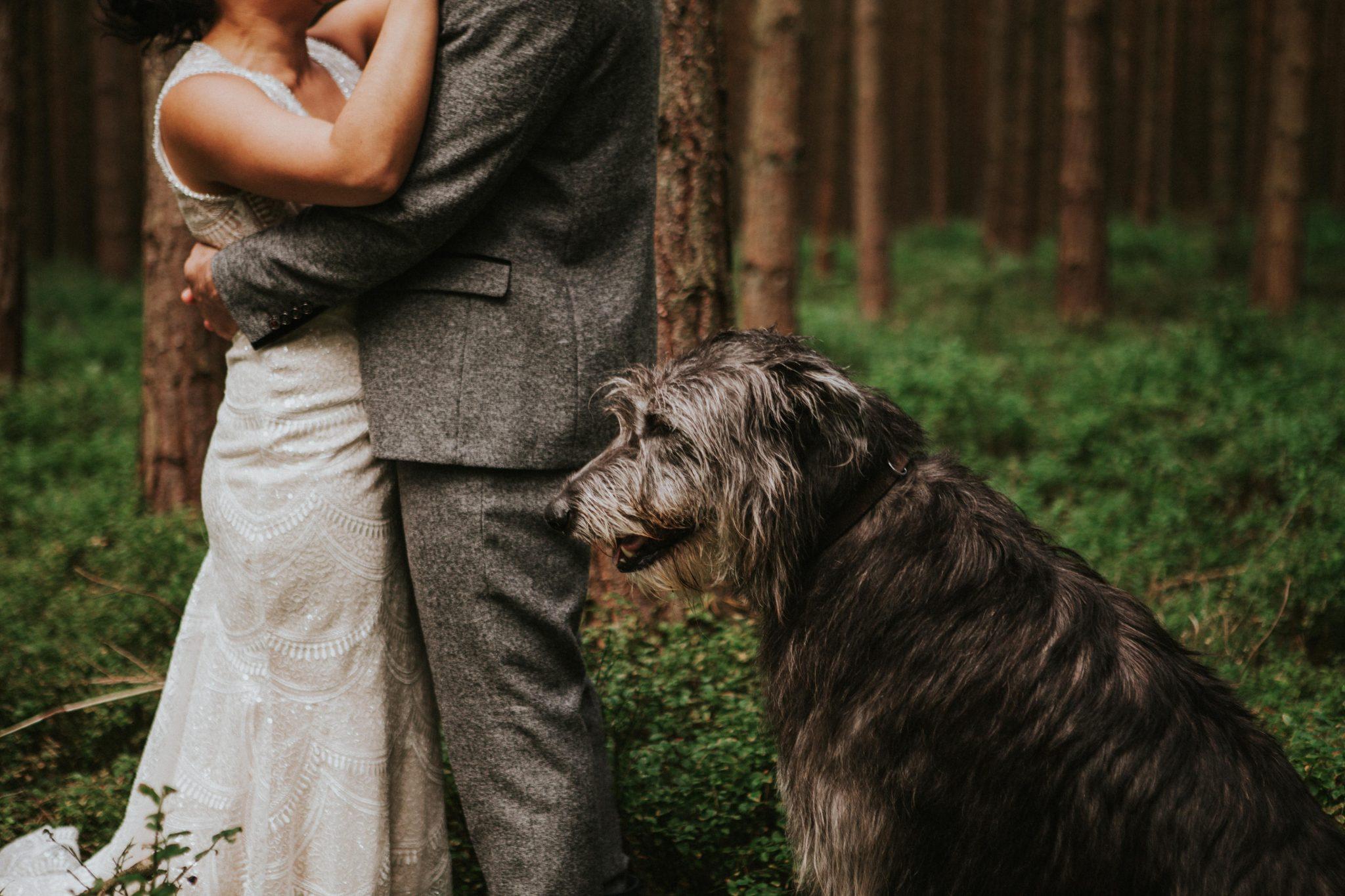 Healey Barn Wedding - Wedding Photographers Newcastle (39 of 84)