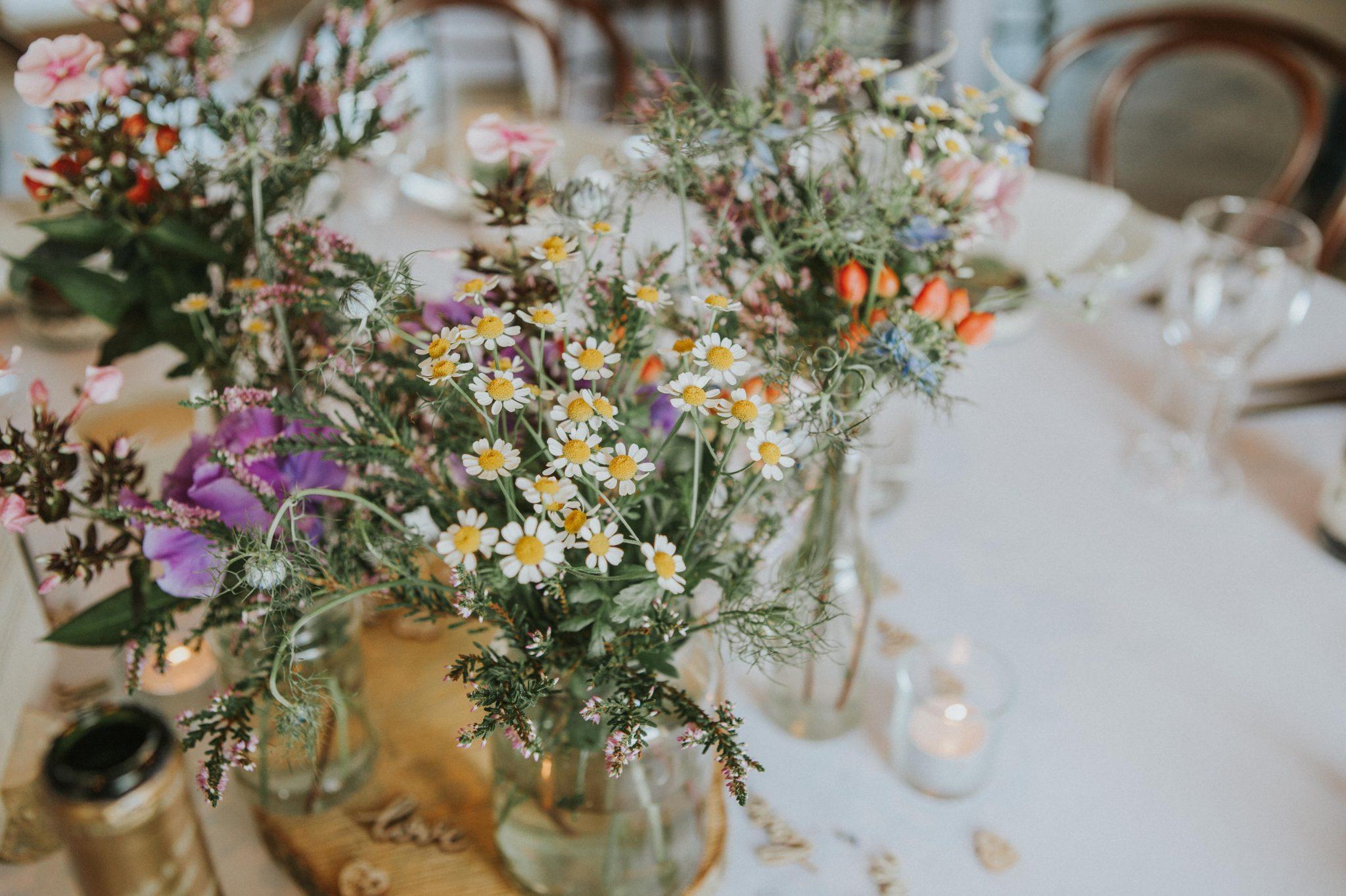 Healey Barn Wedding - Wedding Photographers Newcastle (45 of 84)