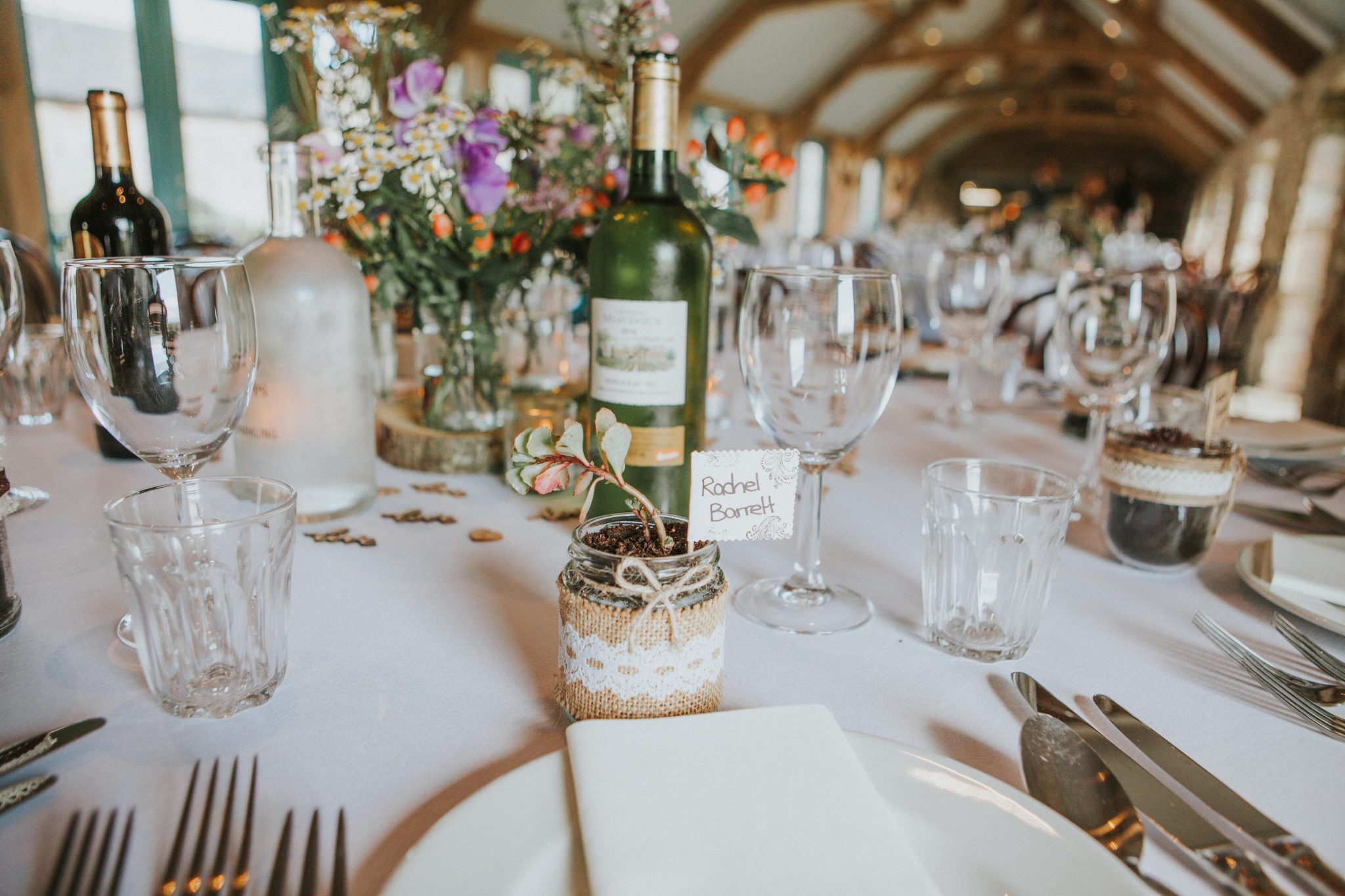 Healey Barn Wedding - Wedding Photographers Newcastle (46 of 84)