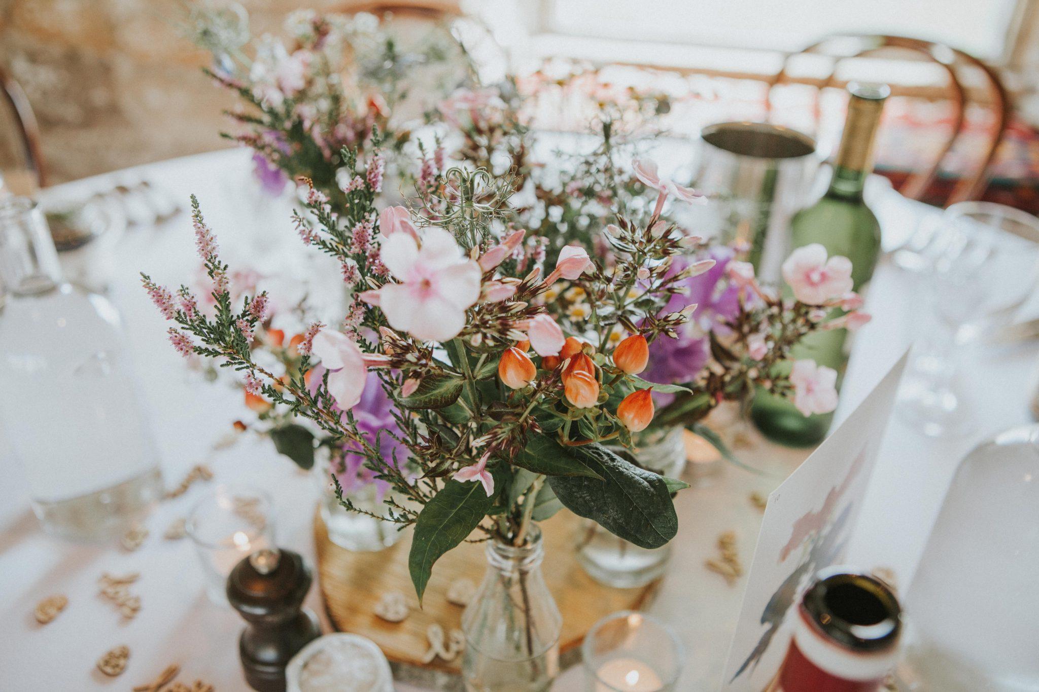 Healey Barn Wedding - Wedding Photographers Newcastle (47 of 84)