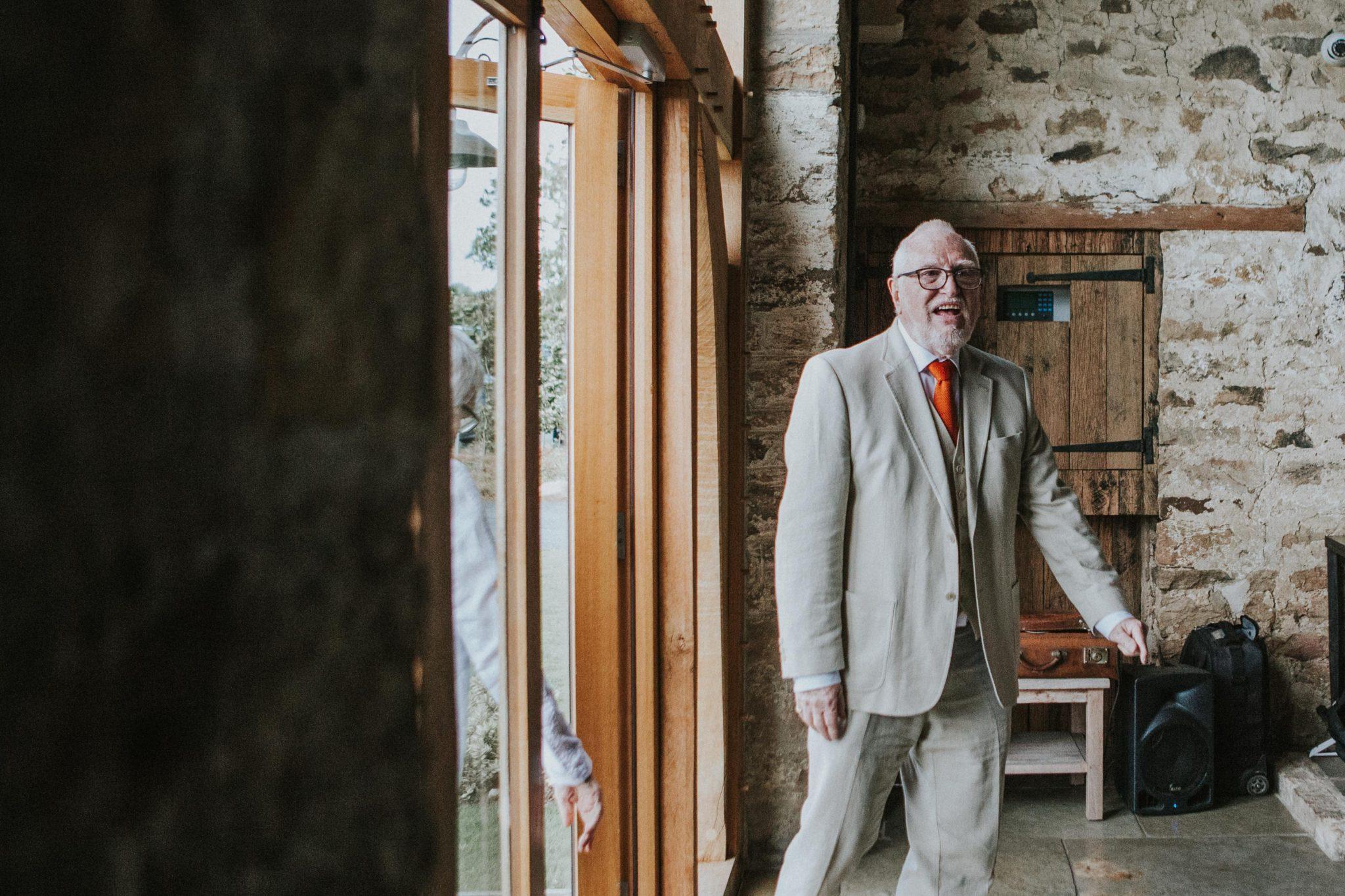 Healey Barn Wedding - Wedding Photographers Newcastle (5 of 84)