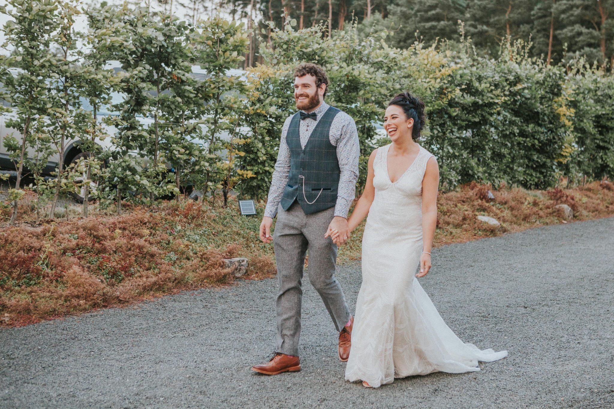 Healey Barn Wedding - Wedding Photographers Newcastle (50 of 84)