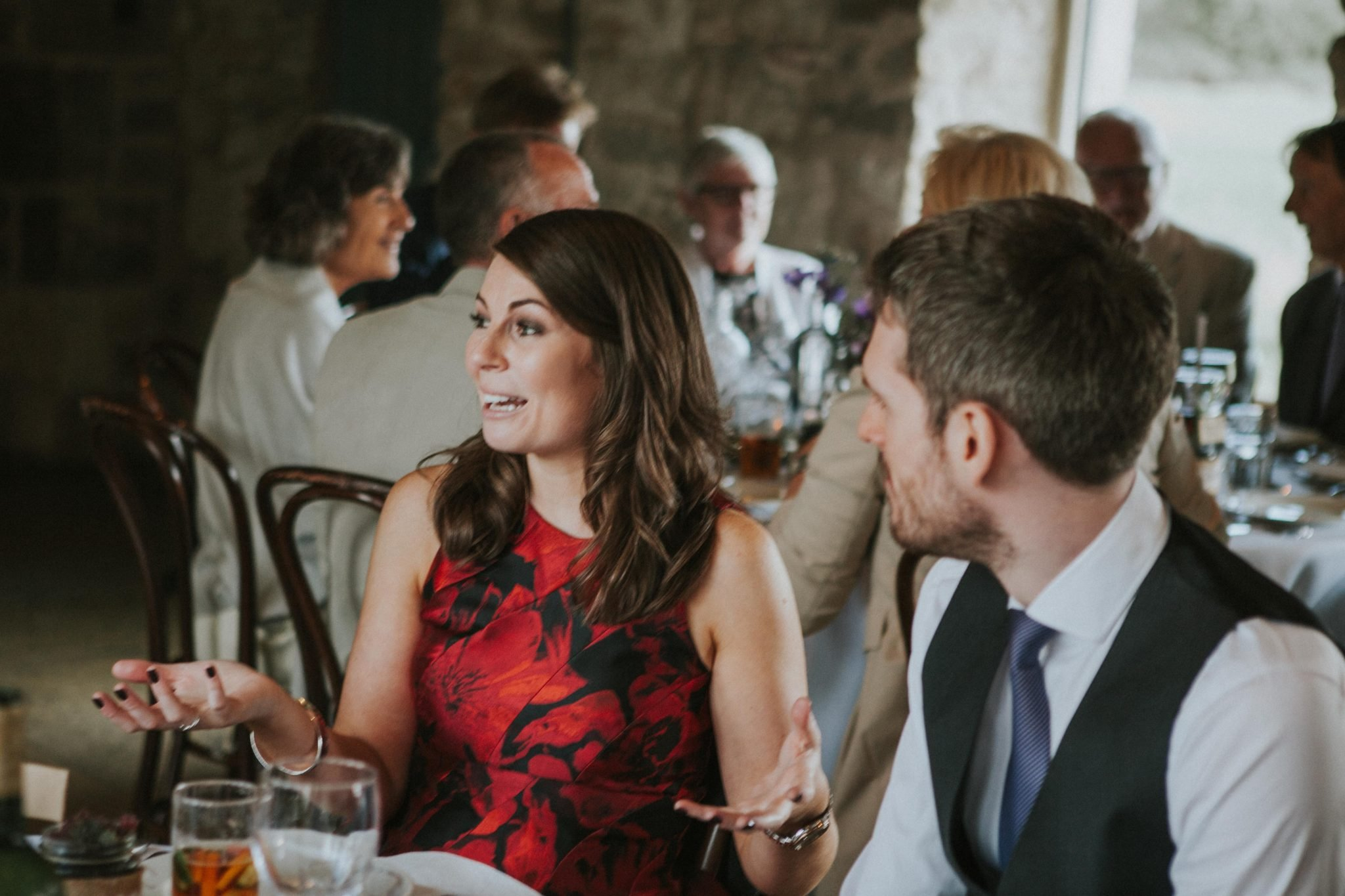 Healey Barn Wedding - Wedding Photographers Newcastle (53 of 84)