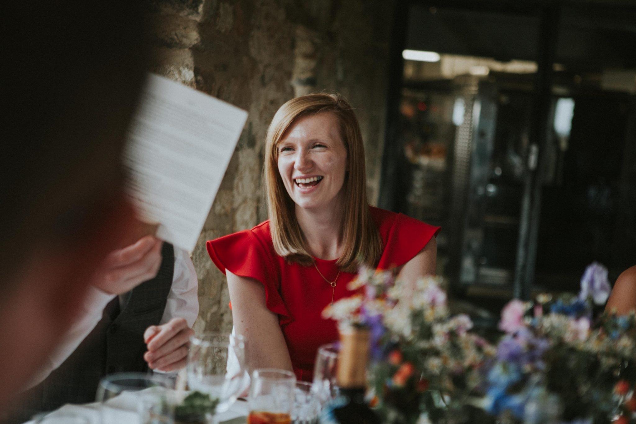 Healey Barn Wedding - Wedding Photographers Newcastle (54 of 84)