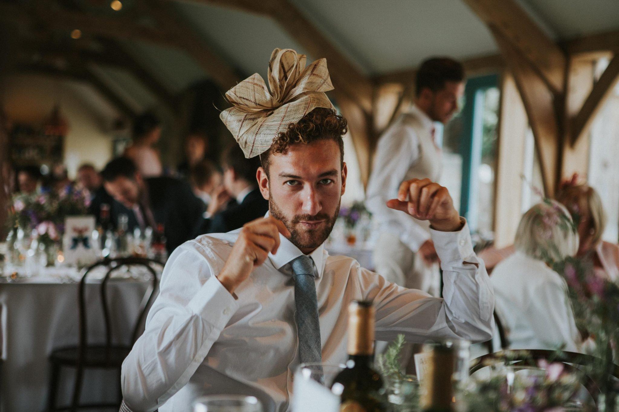 Healey Barn Wedding - Wedding Photographers Newcastle (55 of 84)