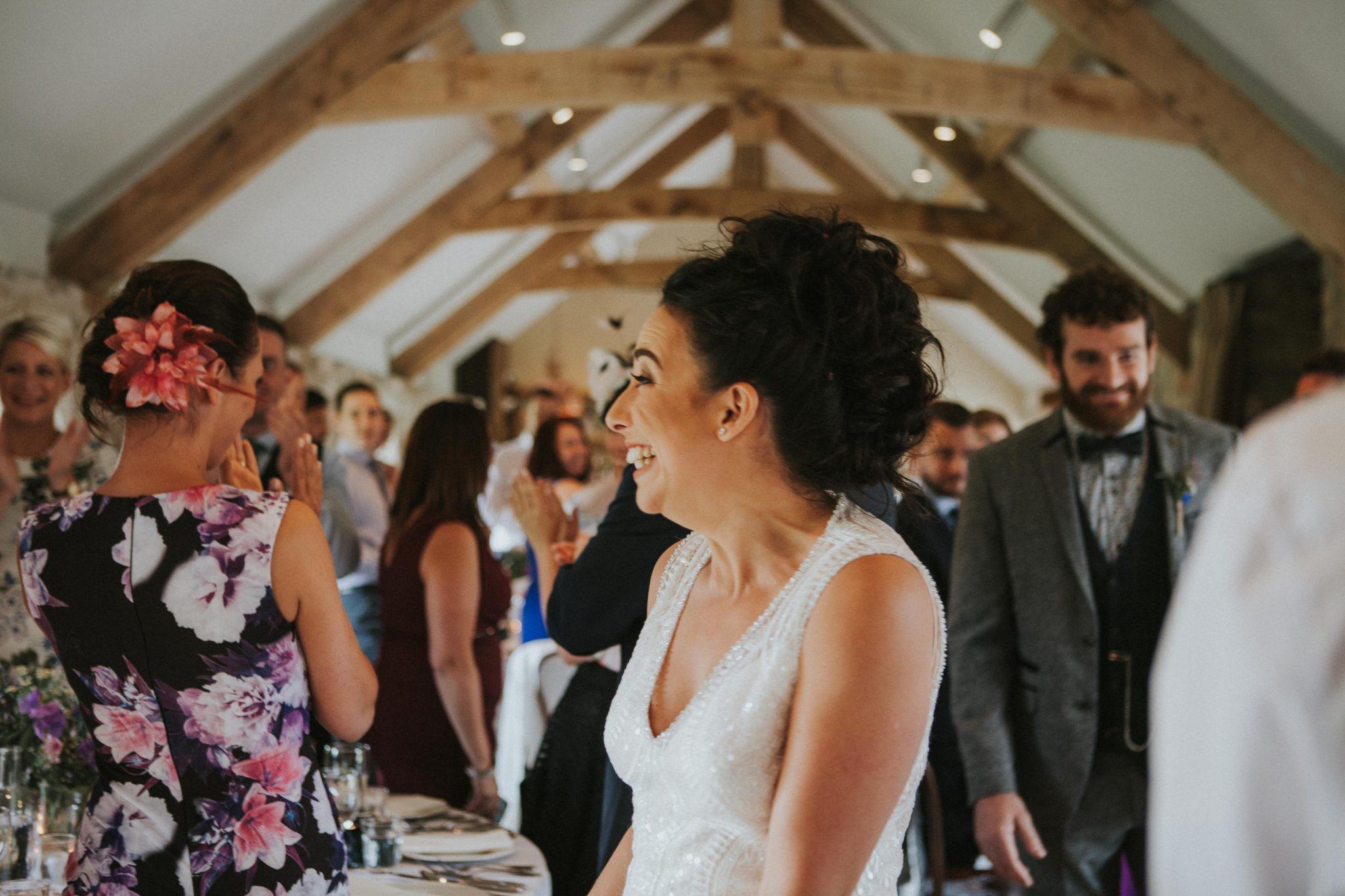 Healey Barn Wedding - Wedding Photographers Newcastle (57 of 84)