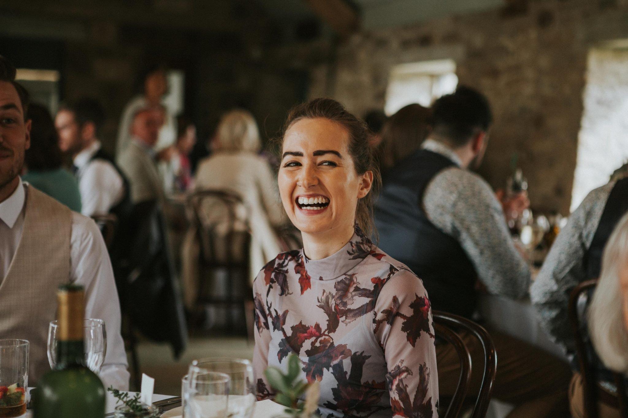 Healey Barn Wedding - Wedding Photographers Newcastle (59 of 84)