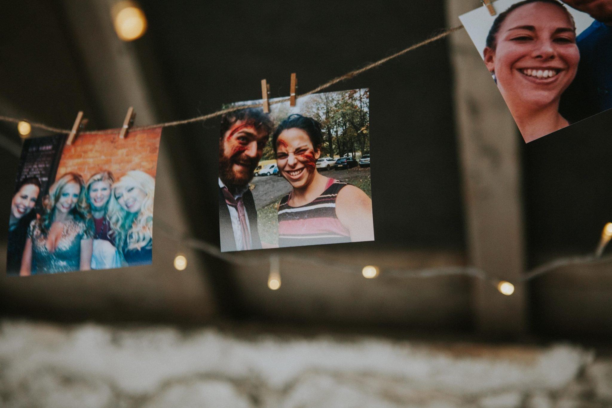 Healey Barn Wedding - Wedding Photographers Newcastle (6 of 84)