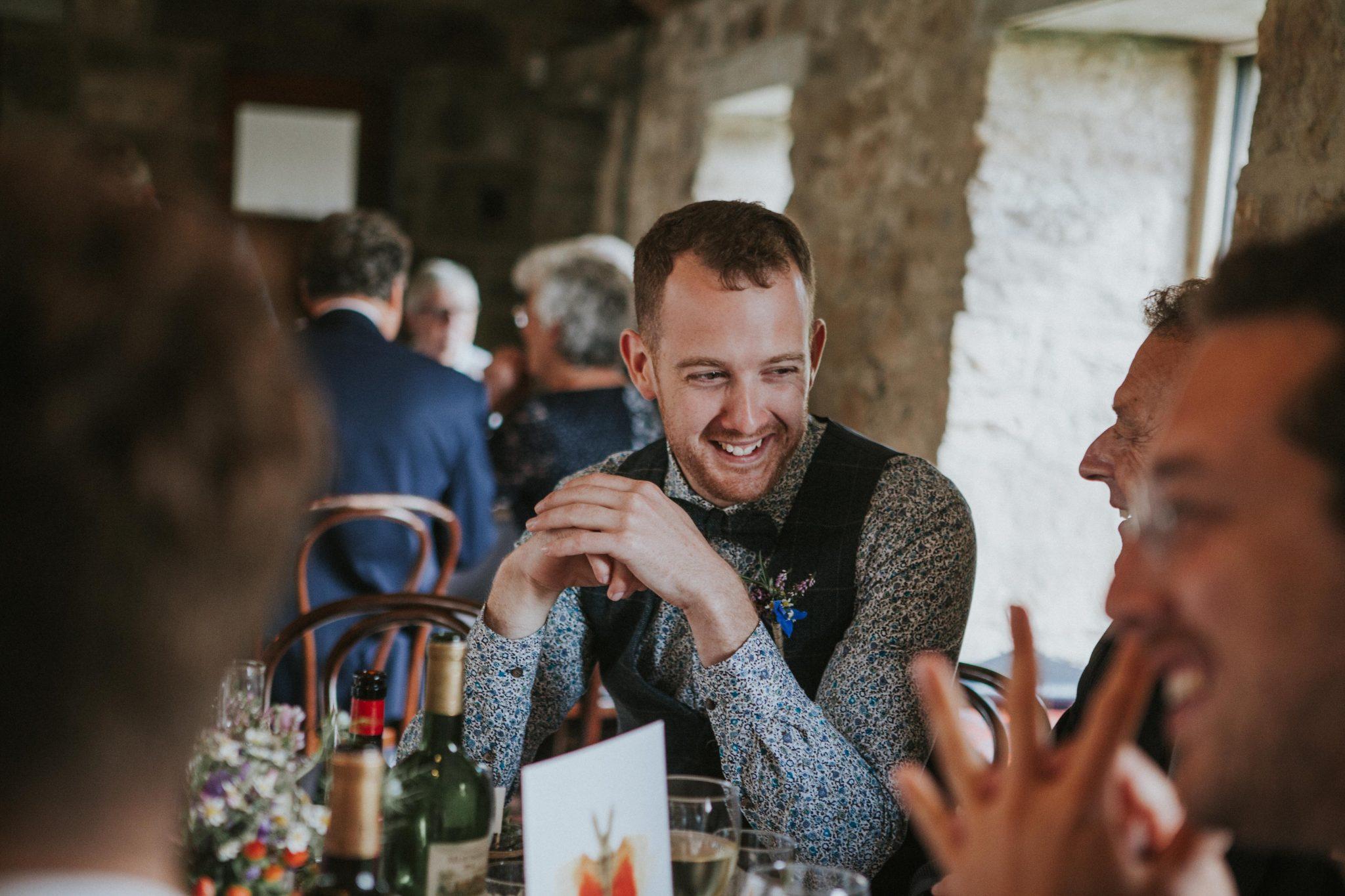 Healey Barn Wedding - Wedding Photographers Newcastle (60 of 84)