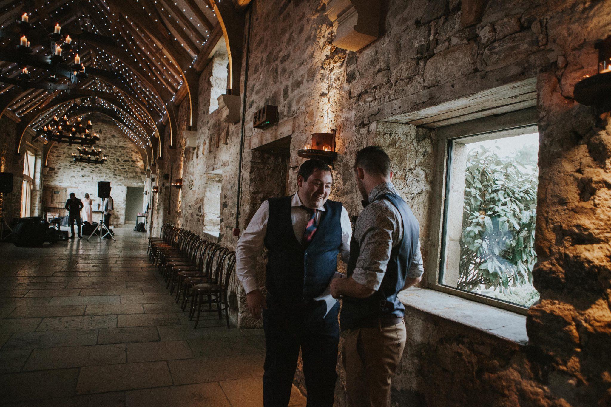 Healey Barn Wedding - Wedding Photographers Newcastle (62 of 84)