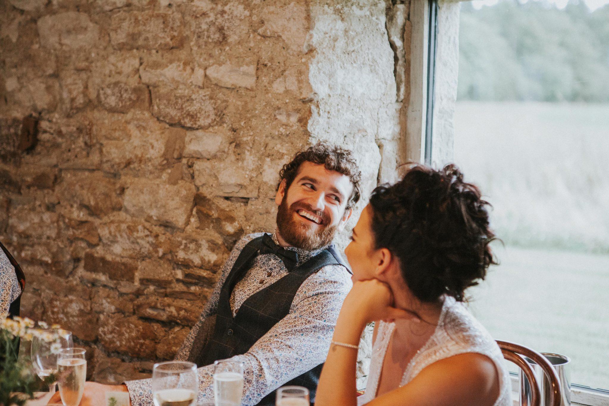 Healey Barn Wedding - Wedding Photographers Newcastle (65 of 84)