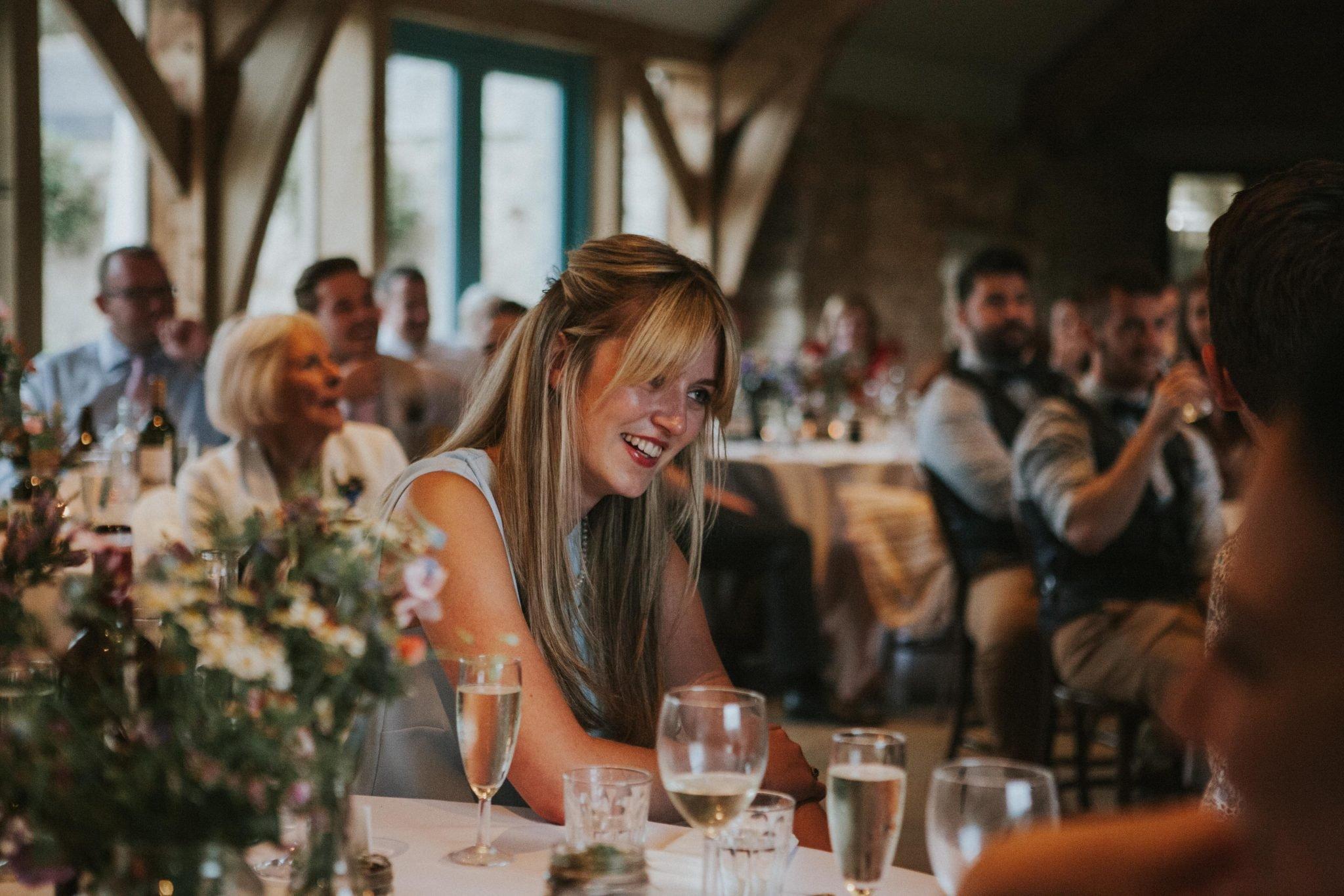 Healey Barn Wedding - Wedding Photographers Newcastle (66 of 84)