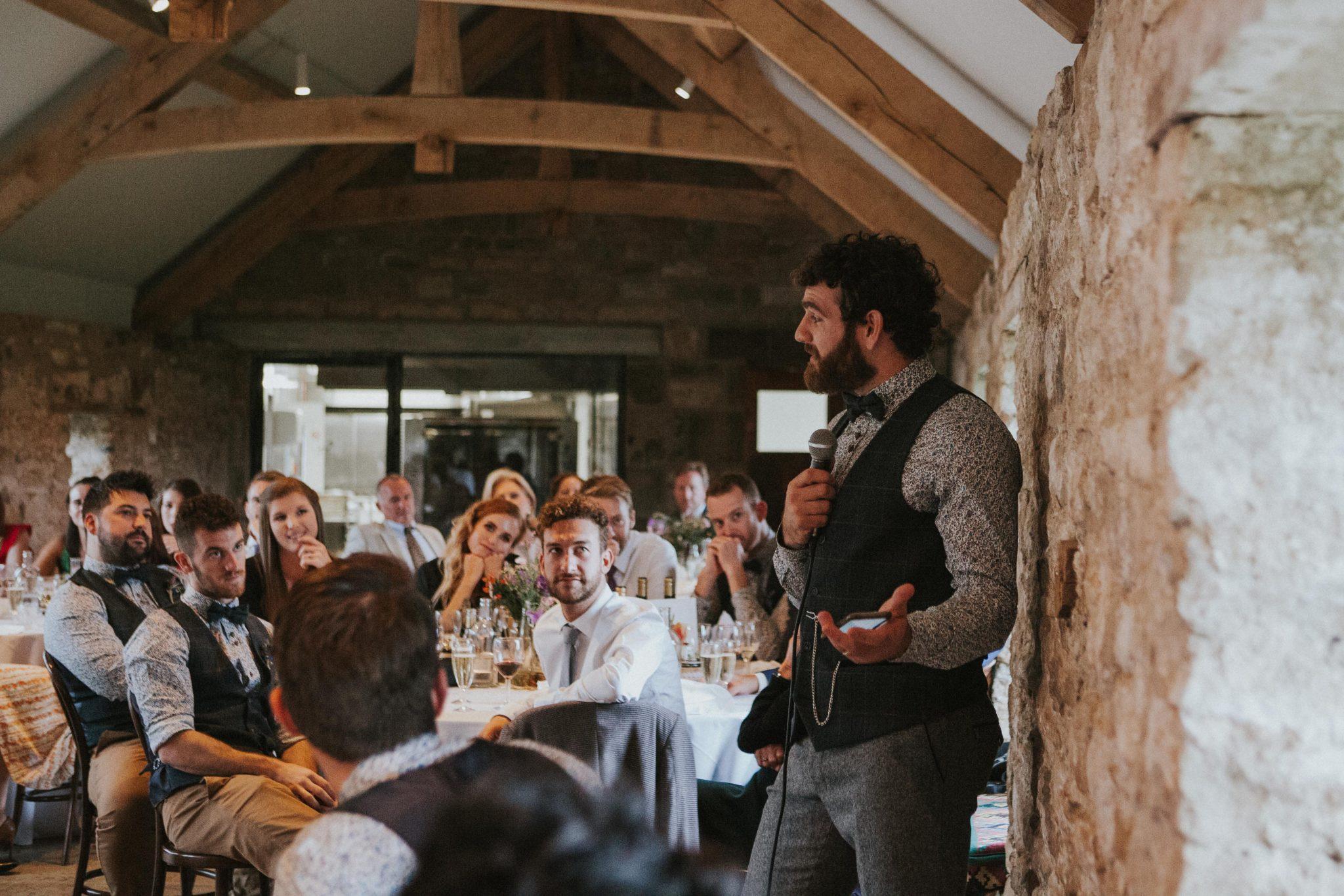 Healey Barn Wedding - Wedding Photographers Newcastle (67 of 84)