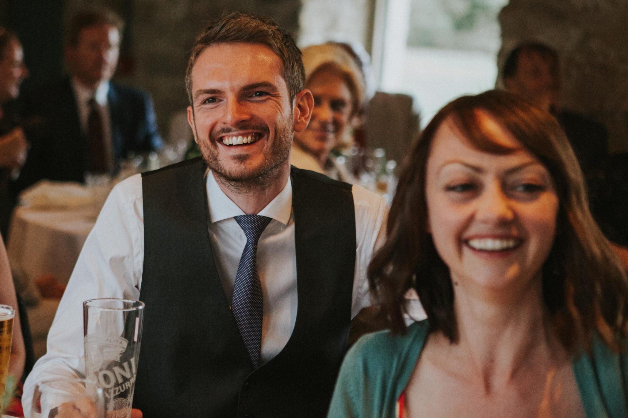 Healey Barn Wedding - Wedding Photographers Newcastle (69 of 84)