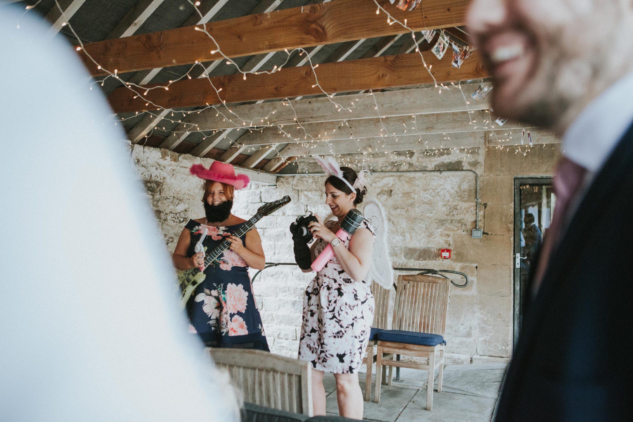 Healey Barn Wedding - Wedding Photographers Newcastle (71 of 84)