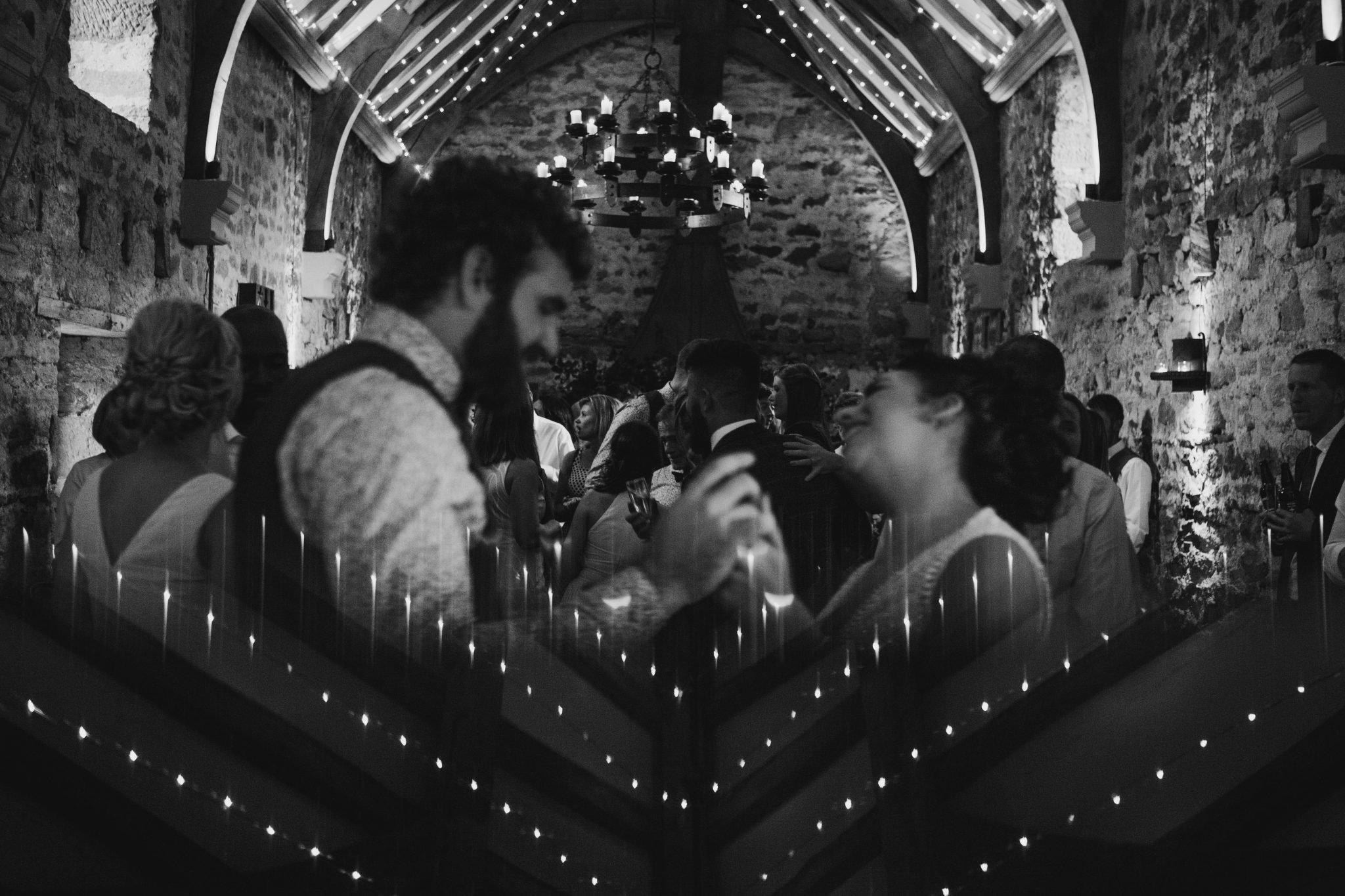 Healey Barn Wedding - Wedding Photographers Newcastle (72 of 84)