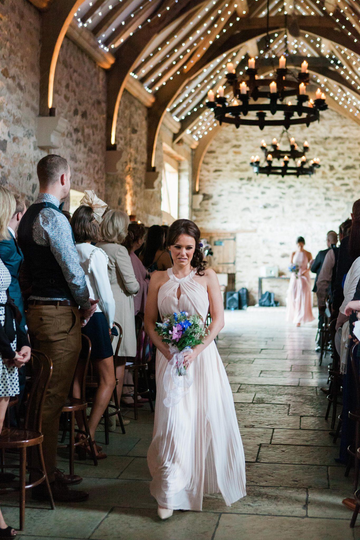 Healey Barn Wedding - Wedding Photographers Newcastle (9 of 84)