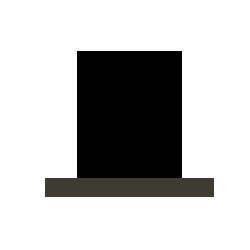 Zoe Emilie