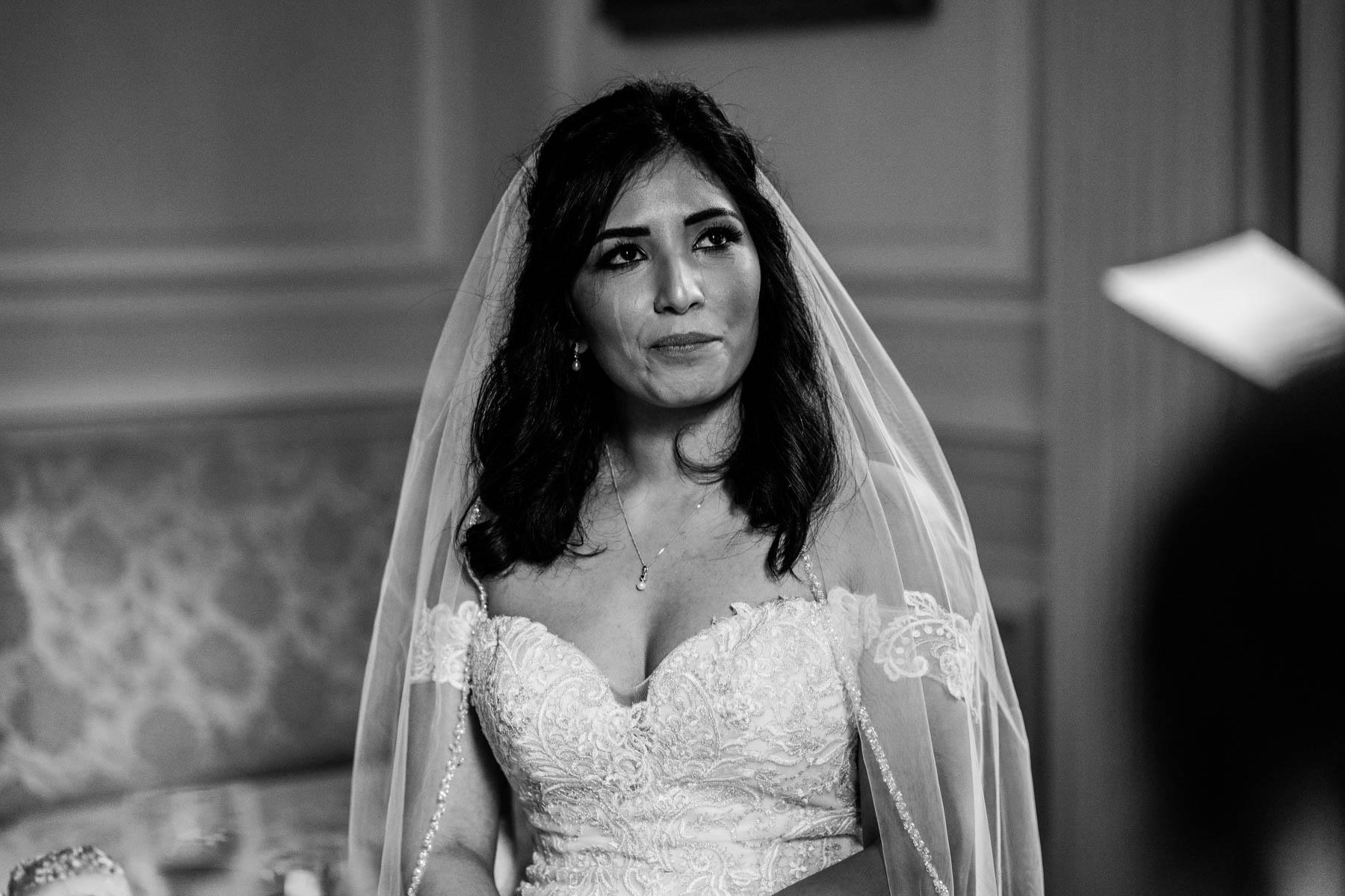 Eshott Hall Wedding Photographer   wedding speeches