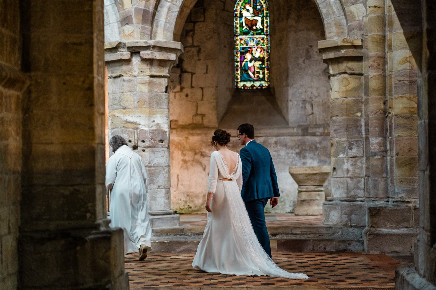 singing registrars - wedding photographers london